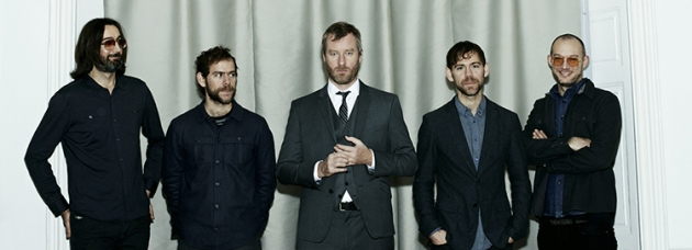 The_National_3